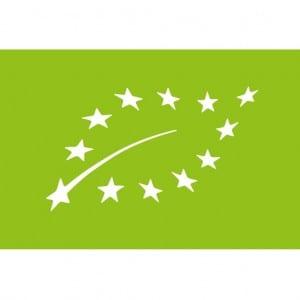 EU-Bio Siegel